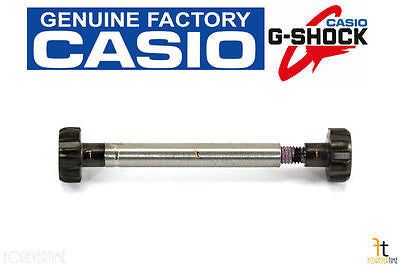 CASIO G-Shock Gravity Master GPW-1000 Watch Band Screw Male/Female Set (QTY 1) - Forevertime77