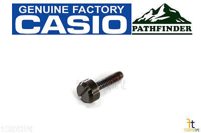 CASIO Pathfinder PRG-250 Watch Band SCREW Male (QTY 1) PRG-300 PRG-500 PRG-550 - Forevertime77