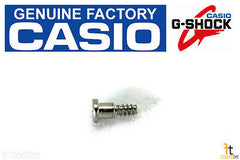 CASIO AW-510 G-Shock Watch Bezel SCREW AW-560 (QTY 1 SCREW)