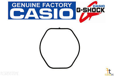 CASIO G-Shock DW-003 Original Gasket Case Back O-Ring DW-004 - Forevertime77