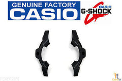 CASIO GS-1050-1AV Original G-Shock Black BEZEL Case Shell GS-1050B-5AV