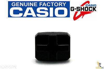 CASIO G-Shock G-9100-2 Charcoal Push Button G-9125A-1 (2H, 4H, 8H,10H) (QTY 4) - Forevertime77