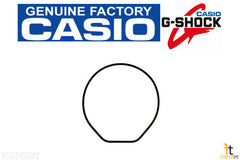 CASIO G-Shock DW-6900 Original Gasket Case Back O-Ring DW-6600 DW-290