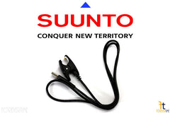 Suunto Ambit / Ambit 2 USB Power Charging Cable SS018627000