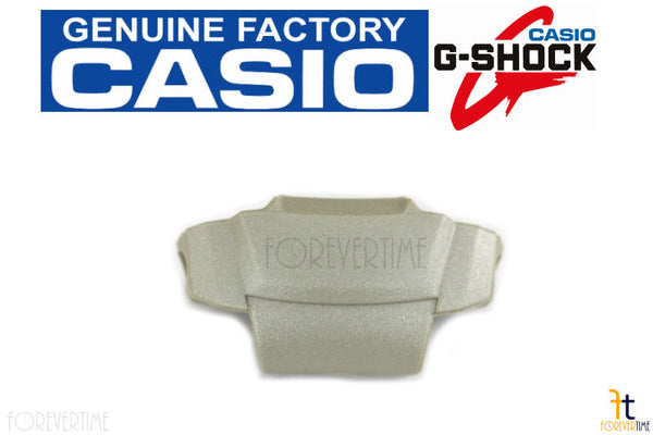 CASIO G-Shock MTG-900D GREY Cover End Piece (6 Hour) MTG-900DA MTG-900DE MTG-900DJ MTG-900DU MTG-901 - Forevertime77