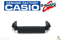 1CASIO G-Shock DW-9052 Charcoal Watch Band Case Back Protector DW-9051 (QTY 1)