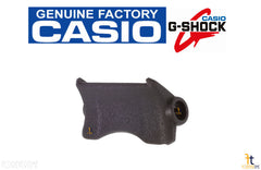 Casio 10504571 Genuine Factory Casio Replacement Black Rubber Case Back Protector fits GWG-1000 (All-Models)
