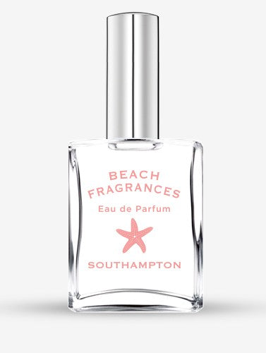 Beach Fragrances Southampton 1oz