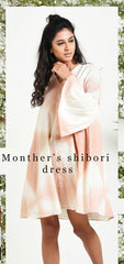 https://kharakapas.com/collections/a-sip-of-goldspot-spring-2017/products/mothers-shibori-dress
