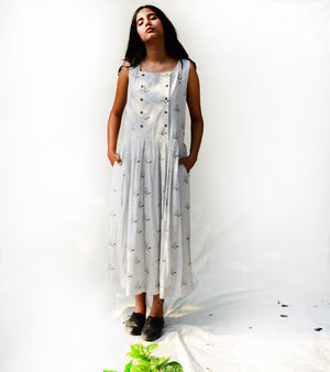 Artemesia Dress