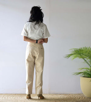 Gentleman's Club Pants