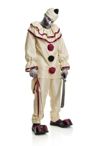 Horror Clown 45-03117