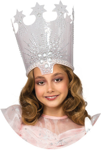 Glinda Crown - Child's