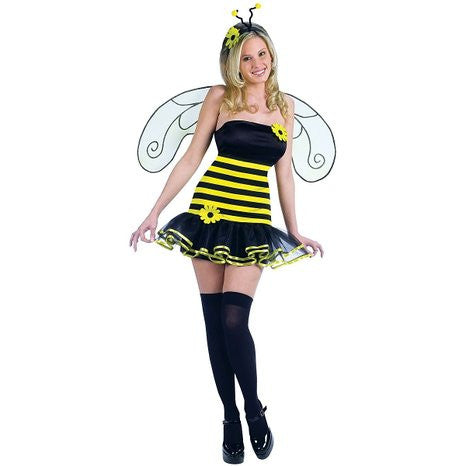 Honey Bee  62-120104