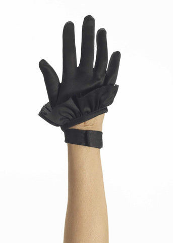 Gloves,  Women's Twist Clown