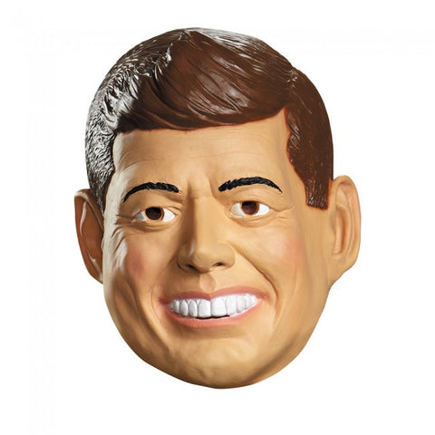 JFK Mask (John F. Kennedy)