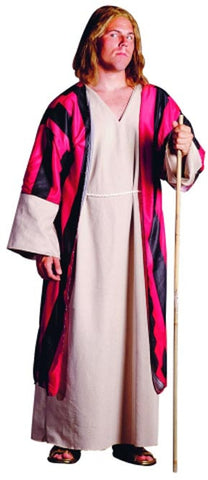 Deluxe Moses Costume