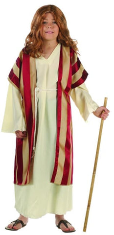 Deluxe Moses Costume - Child Costume