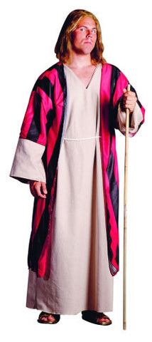 Moses Costume - Biblical Robe
