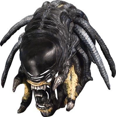 Predator vs Alien - Predator Mask