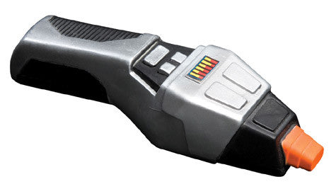 Star Trek Next Generation Phaser