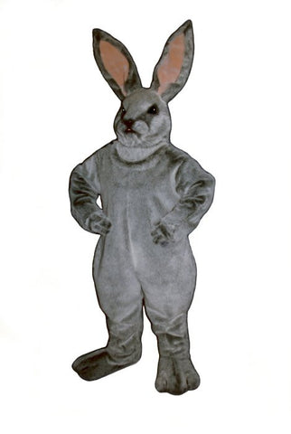 Jack Rabbit Costume