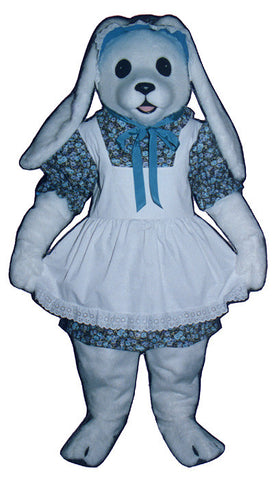 Rosemary Rabbit Costume