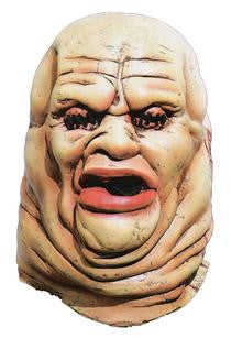 Butterball Mask (Hellraiser)