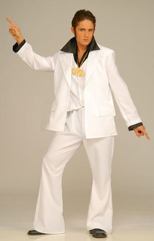 Saturday Night Fever Costume (john travolta)