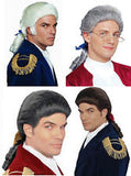 Duke Wigs for Beauty and the Beast