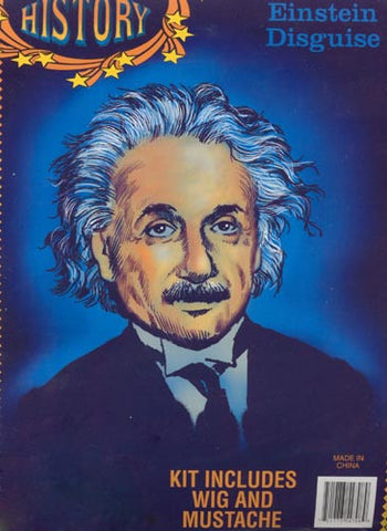 Einstein Accessory Kit