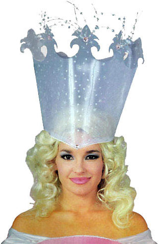 Glinda Crown (wizard of oz)