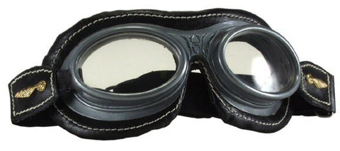 Quidditch Goggles - Harry Potter