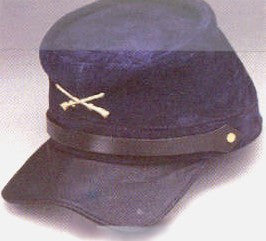 Union Soldier Hat