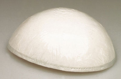 Teardrop Pillbox Hat Frame - Felt