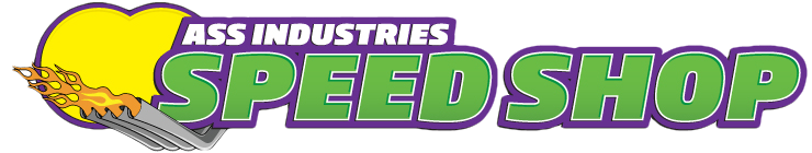 Ass Industries