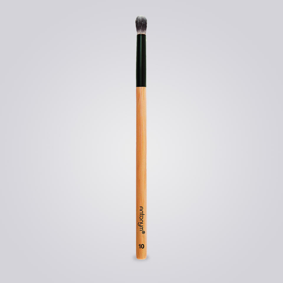 Blending Brush #10