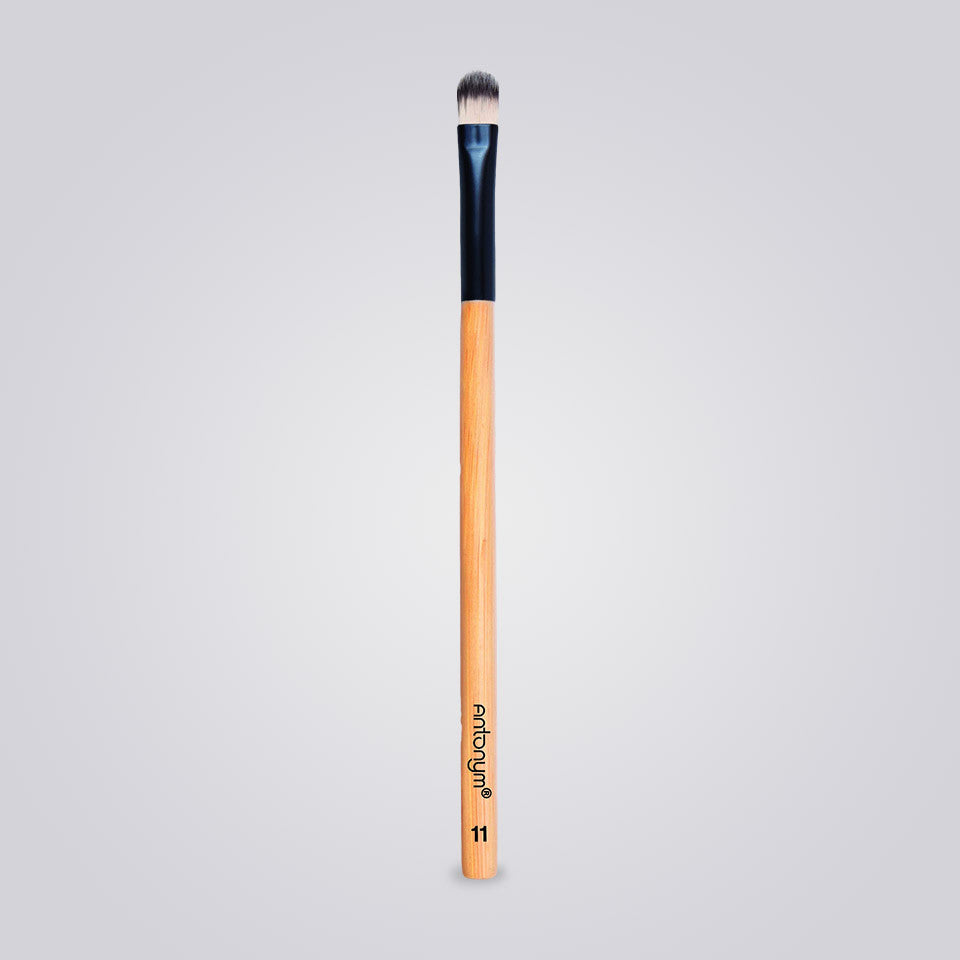 Cream Eye Shadow Brush #11