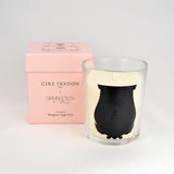 Rose Poivree Limited Edition Candle