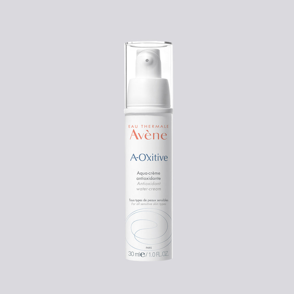 A-OXitive Antioxidant Water-Cream