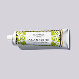 Alantoine Milky Body Cream