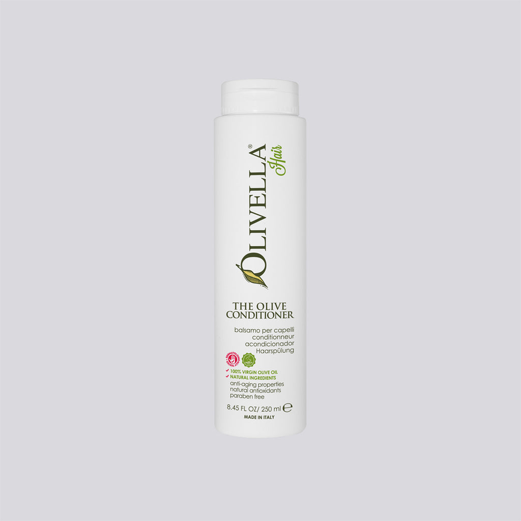 The Olive Conditioner