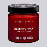 Remedy Wax