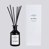 Bay Berry Diffuser