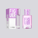 Fig Tree Flower Eau de Parfum