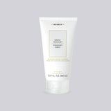 Greek Yoghurt Foam Cream Cleanser