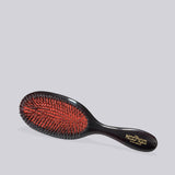 BN3 Handy Bristle & Nylon Brush