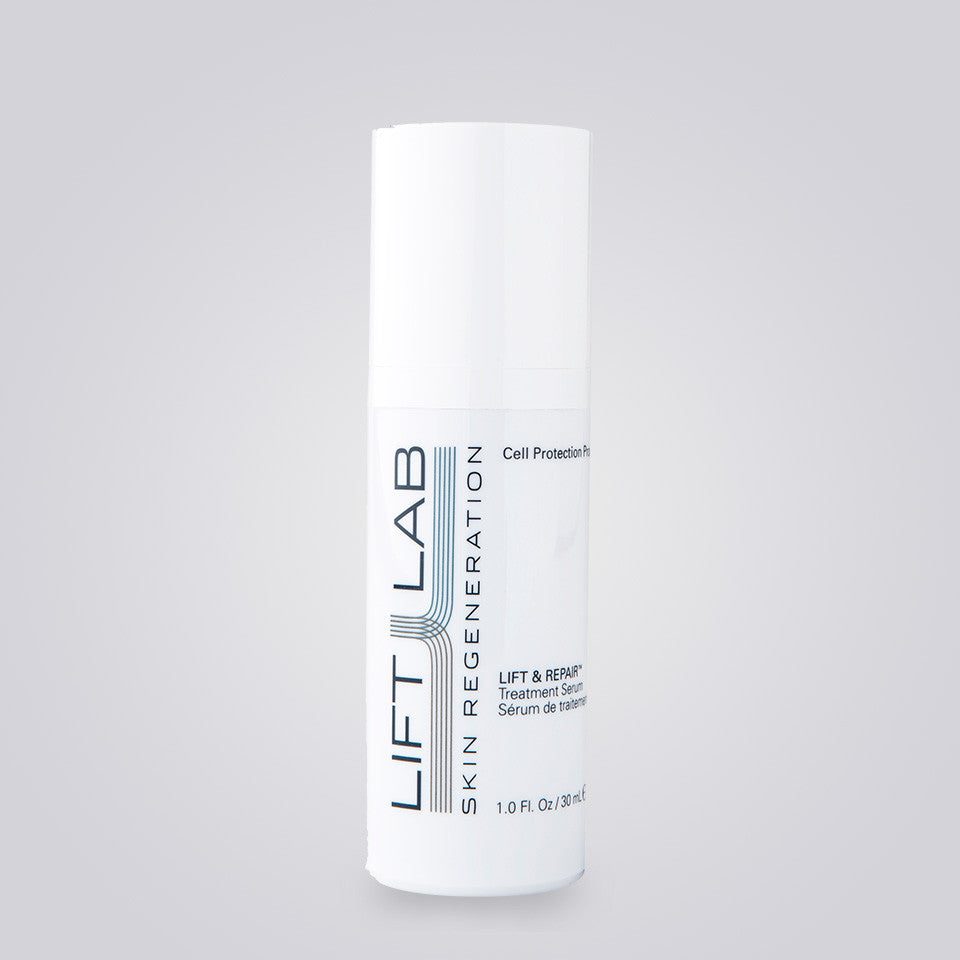 Lift + Repair Facial Serum