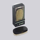 Brush Mens Pure Bristle MN1B