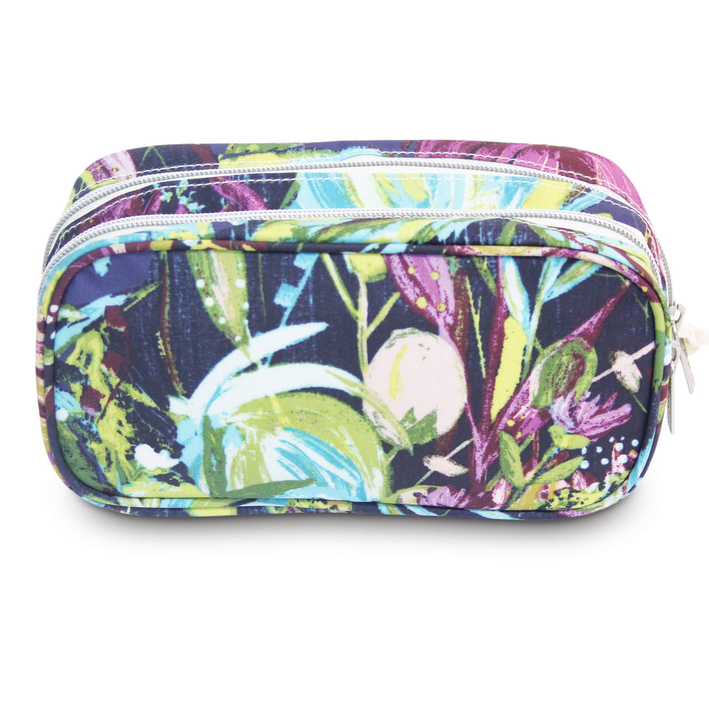 Medium Make Up Bag
